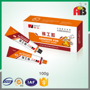 100g Adhesive for Foundry Work pictures & photos