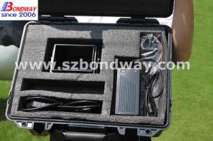 Vet Medical Equipment Digital Veterinary Ultrasound Scanner pictures & photos