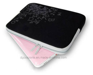 Cute Function Neoprene Laptop Bag pictures & photos