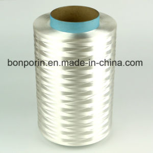 Synthetic Filament Polyethylene Fiber UHMWPE pictures & photos