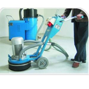 Small Floor Grinder and Polishing Machine (L150) pictures & photos