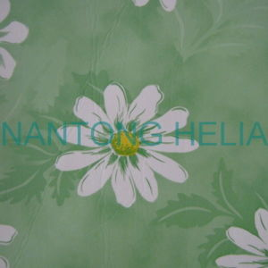 PVC Sponge Sheet for Table Mat pictures & photos