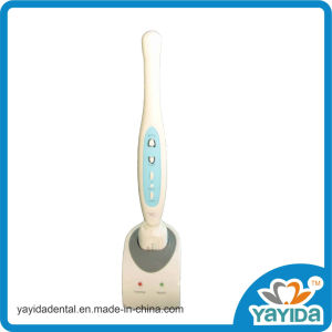 2.0 Mega Pixels CCD Cordless Dental Oral Camera with VGA/USB/Video pictures & photos
