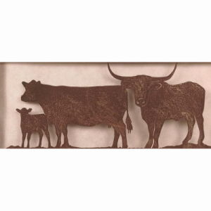 Antique Home Decoration Wall Plaque Hanging Art Home Wall Decoration pictures & photos