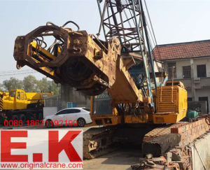 Japanese Sumitomo Drilling Rig Drilling Machine (SD307) pictures & photos