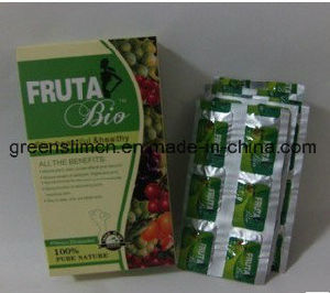 Lipro Max Dietary Capsule Weight Loss Diet Pill pictures & photos