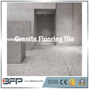 Water Resisitant Stone Building Material Glazed Marble Tile Granite Flooring pictures & photos