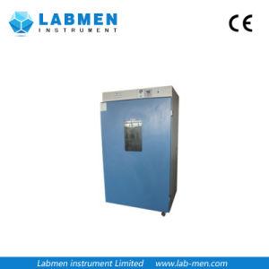 Illumination Incubator /Artificial Climate Incubator (highlight) – Fluorine-Free Refrigeration pictures & photos
