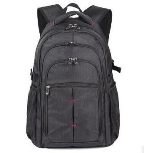 Book Backpack Cheap Book Bags for Teens School Backpacks pictures & photos