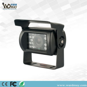 Surveillance Mini CCTV IR Camera for Indoor & Outdoor pictures & photos