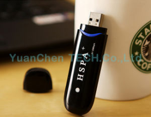 2016 3G USB HSDPA Wireless Modem in Computer, Tablet Equipment Cato pictures & photos