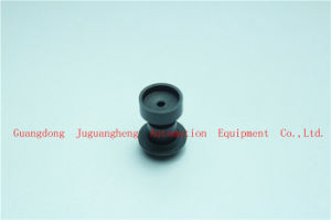 Samsung Cp45 Tn750 9.0/7.5 Nozzle for SMT Pick and Place Machine pictures & photos