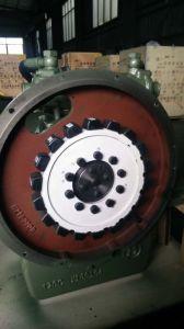 Jt700 Marine Reducer/ Marine Gearbox pictures & photos