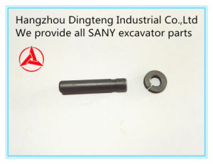 Sany Bucket Tooth Pin 12076815k for Sany Sy60 Sy65 Sy75 Sy95 Hydraulic Excavator pictures & photos