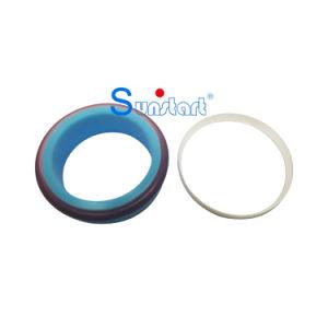 Waterjet Parts Flow Machine Seal Repair Kit From Sunstart Manufacturer pictures & photos