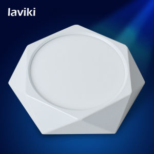18W Surface Mounted LED Panel Light 12W pictures & photos