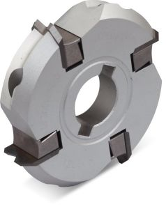 Edge Banding Machine Trimming Cutter Tools Blade