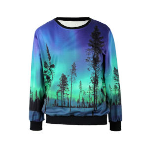 High Quality Best Selling Design Your Own Custom Hoodie pictures & photos