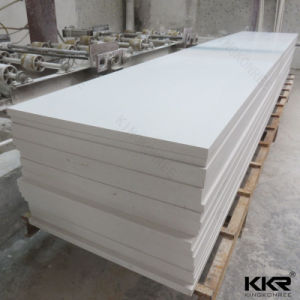 Acrylic Solid Surface, DuPont Corian Acrylic Solid Surface pictures & photos