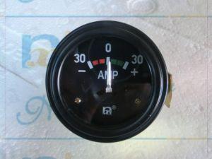 "2"" 52mm 20A-60A Ammeter pictures & photos"