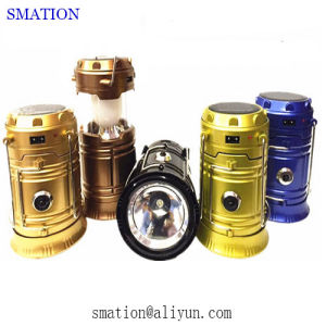 LED Rechargeable Battery Aluminium Torch Hunting Tactical CREE Head Flashlight pictures & photos