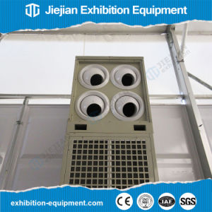 Portable Aircon Packaged Central Tent Air Conditioning for Commercial Event pictures & photos
