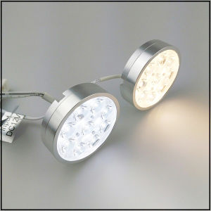 LED Spot Light Kits for Cabinet, Wardrobe and Furniture pictures & photos