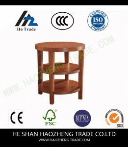 Hzct038 Cast Tripod Side Table pictures & photos
