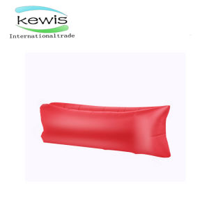 High Quality Outdoor Waterproof Inflatable Chair pictures & photos