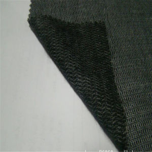 Factory Double Change Comb Woven Interlining Fusing Interfacing pictures & photos