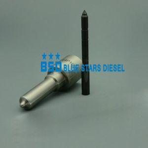 Bosch Common Rail Nozzle DLLA144P1565 (0 433 171 964) pictures & photos
