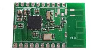 Cc2640 BLE Module Transceiver Module pictures & photos