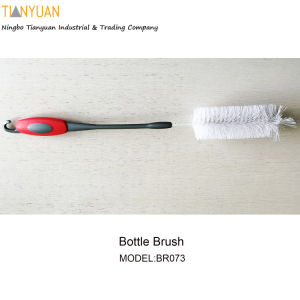 Kitchen Brush, Bottle Brush, Cleaning Brush