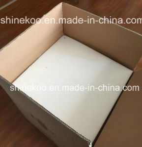 RF Metal Ceramic Electronic Tube (3CPX800A7) pictures & photos