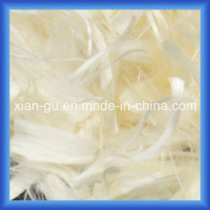 20mm Waterproof Pan Strands pictures & photos