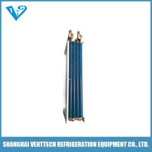 Refrigerator Evaporator and Condenser pictures & photos