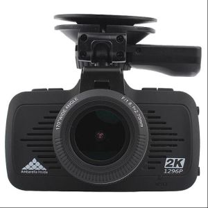 Portable Video Camera for Car
