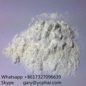 High Purity 99% 443913-73-3 Vandetanib for Anti-Cancer Drug pictures & photos