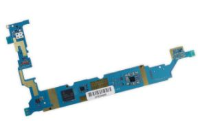 Mobile Phone Parts for Samsung Galaxy Note 8.0 WiFi N5110 PCB Motherboard pictures & photos