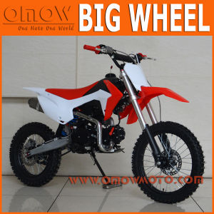 Hot Selling Crf110 Style 180cc Cheap Dirt Bike pictures & photos