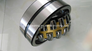 24024caw33, 24026caw33, 24028caw33, 24030caw33 Spherical Roller Bearing pictures & photos