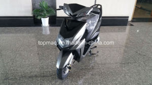 YAMAHA 150cc Gas Scooter pictures & photos