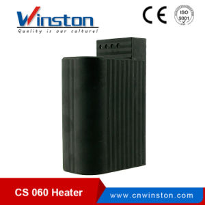 Winston CS 060 Touch Safe 50-150W PTC Industrial Heater pictures & photos