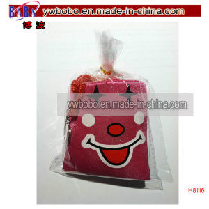 Party Items Novelty Toy Party Gift Christmas Halloween Birthday (H8116) pictures & photos