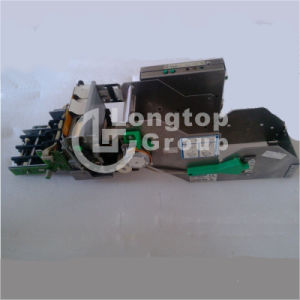 ATM Parts Wincor 3100 Thermal Receipt Printer ND9g/120/260mm 1750051780 pictures & photos