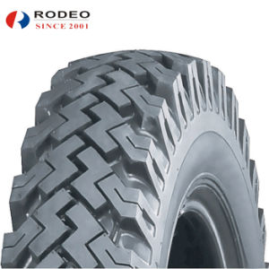 Bias Truck and Bus Tire 11.00-20 Goodride/Chaoyang Cr936 pictures & photos