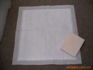 Training Pads with High Absorbent for Pet Dog pictures & photos
