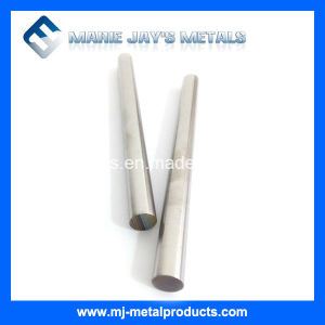Titanium Bar and Rod with Various Sizes pictures & photos