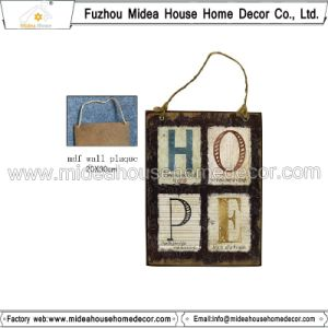 Small Sign Wooden Home Decor pictures & photos