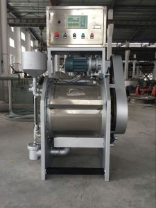 Industrial Washing and Dyeing Machine pictures & photos